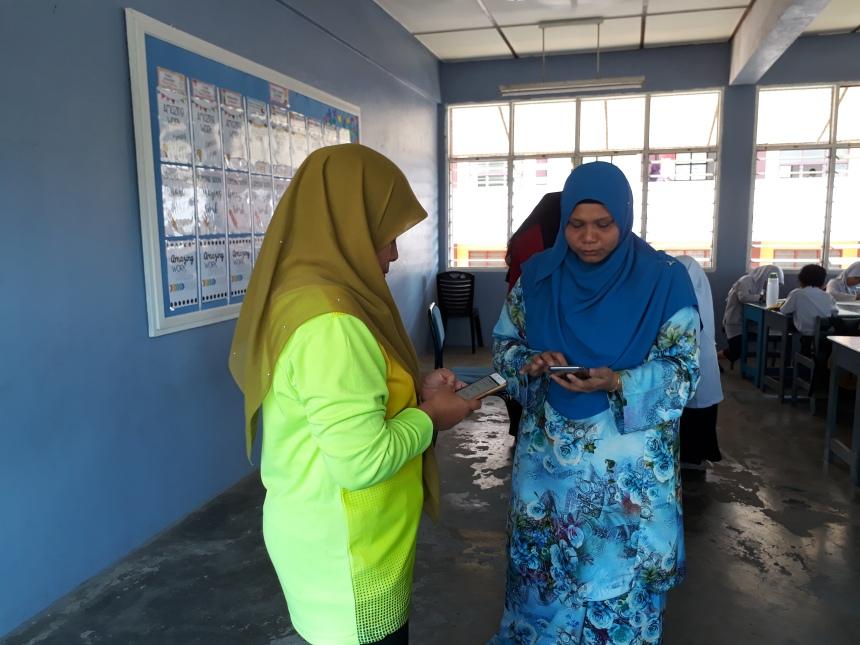 PLT | Pejabat Pendidikan Daerah Langkawi